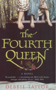 FourthQueen