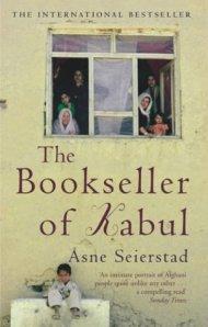 BooksellerofKabul