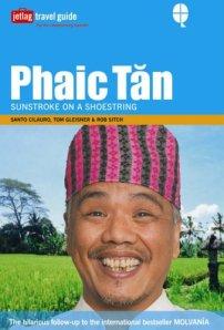 PhaicTan
