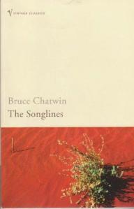 TheSonglines