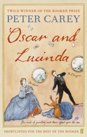 Oscar-and-lucinda