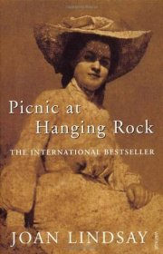 Picnic at Hanging Rock by Joan Lindsay