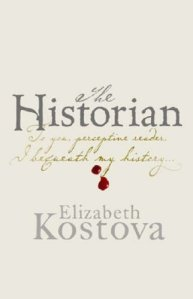 The_Historian