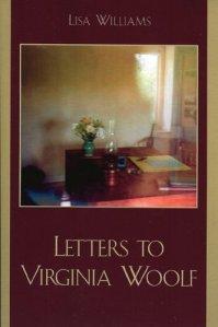 LetterstoVirginiaWoolf