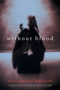 WithoutBlood