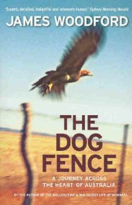 DogFence