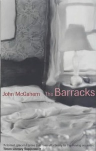 TheBarracks