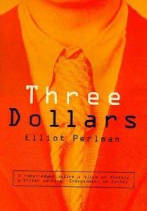 ThreeDollars