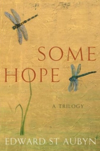 SomeHope