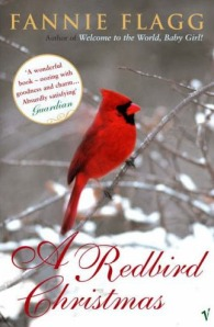 RedbirdChristmas