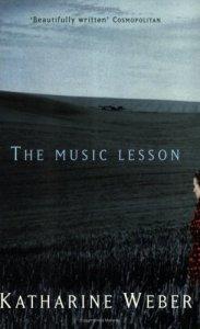 MusicLesson
