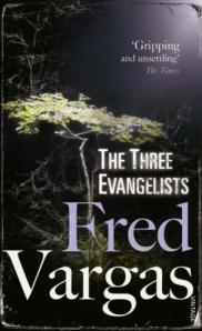 ThreeEvangelists