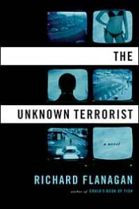 UnkownTerrorist