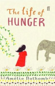 LifeofHunger