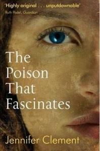 PoisonThatFascinates