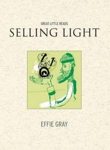 SellingLight