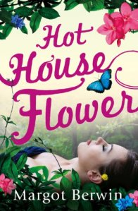Hothouseflower