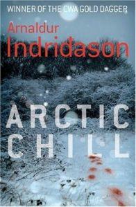 ArcticChill