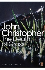 TheDeathofGrass