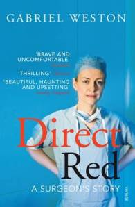 DirectRed