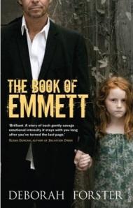 BookofEmmett