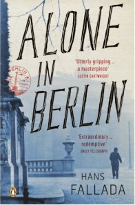 AloneinBerlin