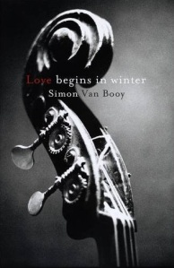 LoveBeginsInWinter
