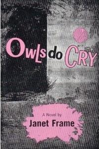 OwlsDoCry