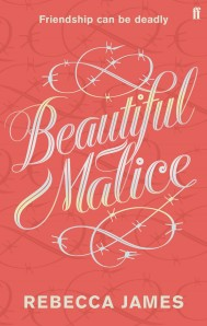 BeautifulMalice