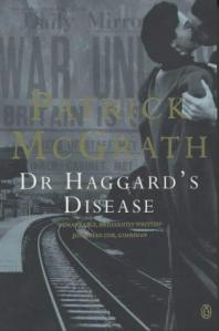 Dr-Haggards-Disease