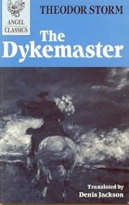 Dykemaster