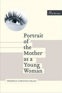 Portrait-of-a-Mother