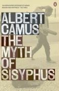 Myth-of-sisyphus
