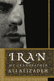Iran_my_grandfather