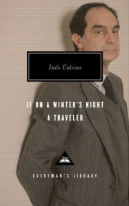 If-on-a-winters-night-a-traveler-2