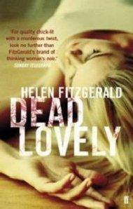Dead-Lovely