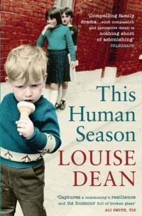 This-human-season