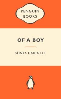 Of-a-Boy