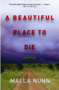 A-Beautiful-Place-to-die