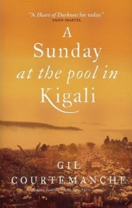 A-Sunday-at-the-pool-in-kingali