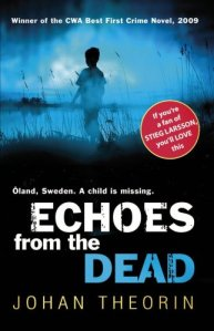 Echoes-from-the-dead
