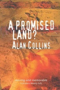 A-promised-land