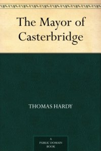 Mayor-of-Casterbridge