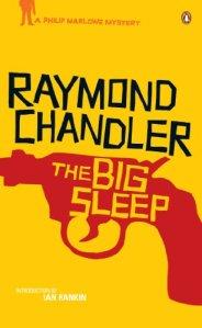 Big-Sleep