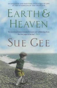 Earth-and-Heaven