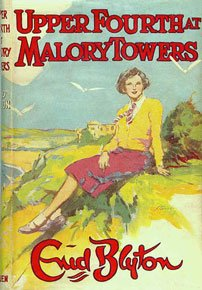 Upper-fourth-at-malory-towers