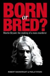 Born-or-Bred