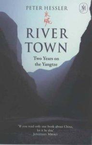 River-Town