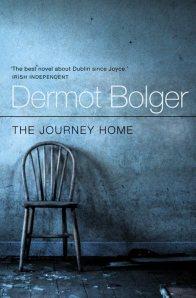 Journey-home