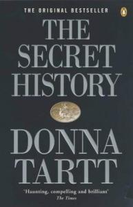 The-Secret-History
